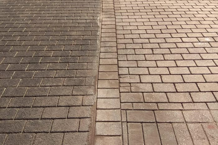 Pulido de asfaltos 1
