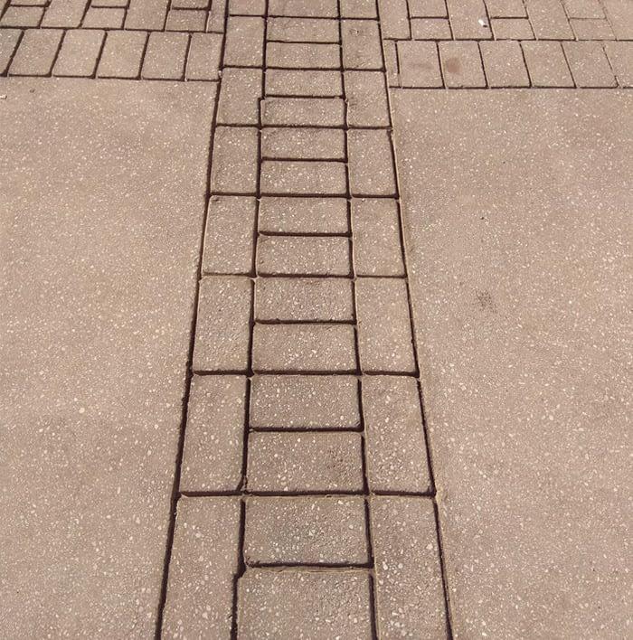 Pulido de asfaltos 3